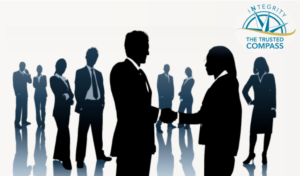 Networking_ppl-1024x600