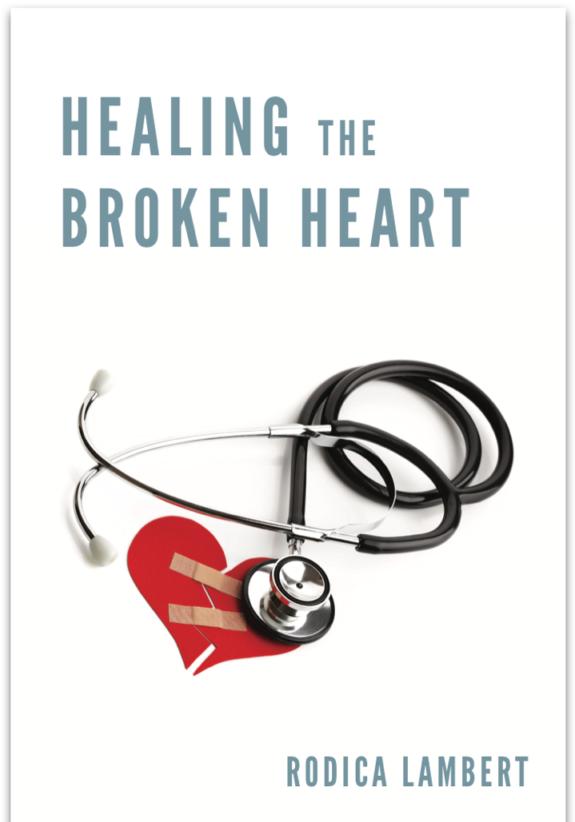 healing_broken_heart-cover