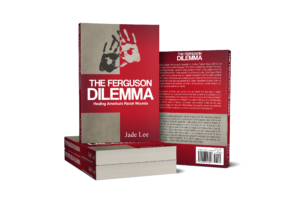 Ferguson-Dilemma_Promotional-Image_trans