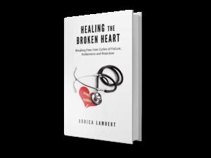 Healing-the-Broken-Heart-Book
