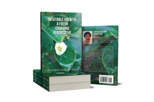 Inevitable-Growth_Book-Promotion-Image