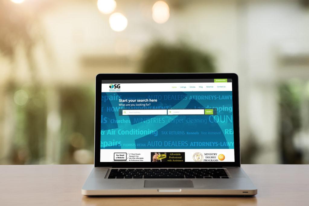 SG-Website-Laptop--IPI-Website