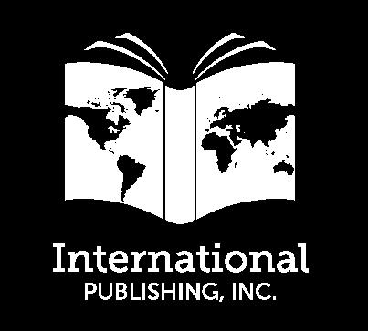 IPI-Logo-FINAL-transwhite