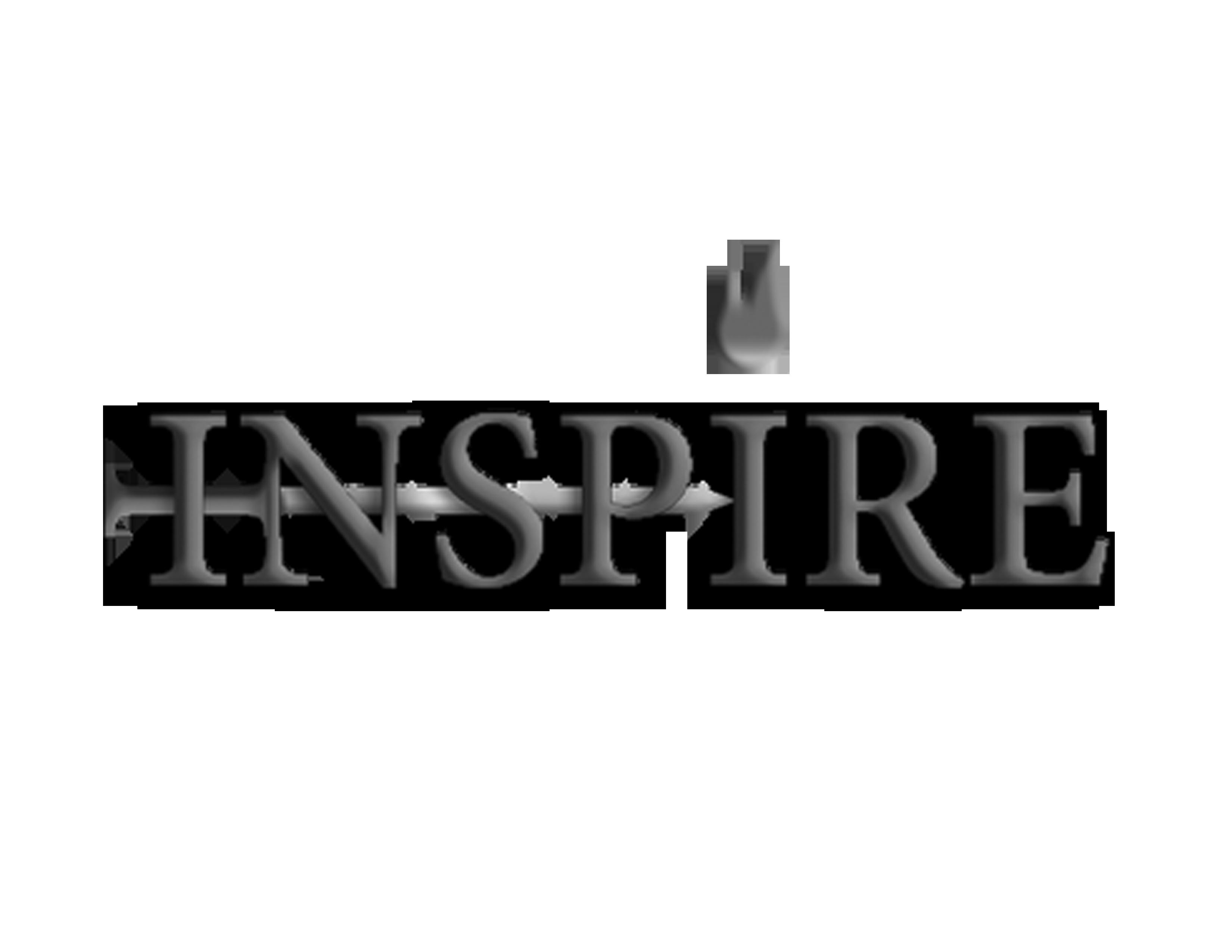 Inspire_LOGO_grayscale