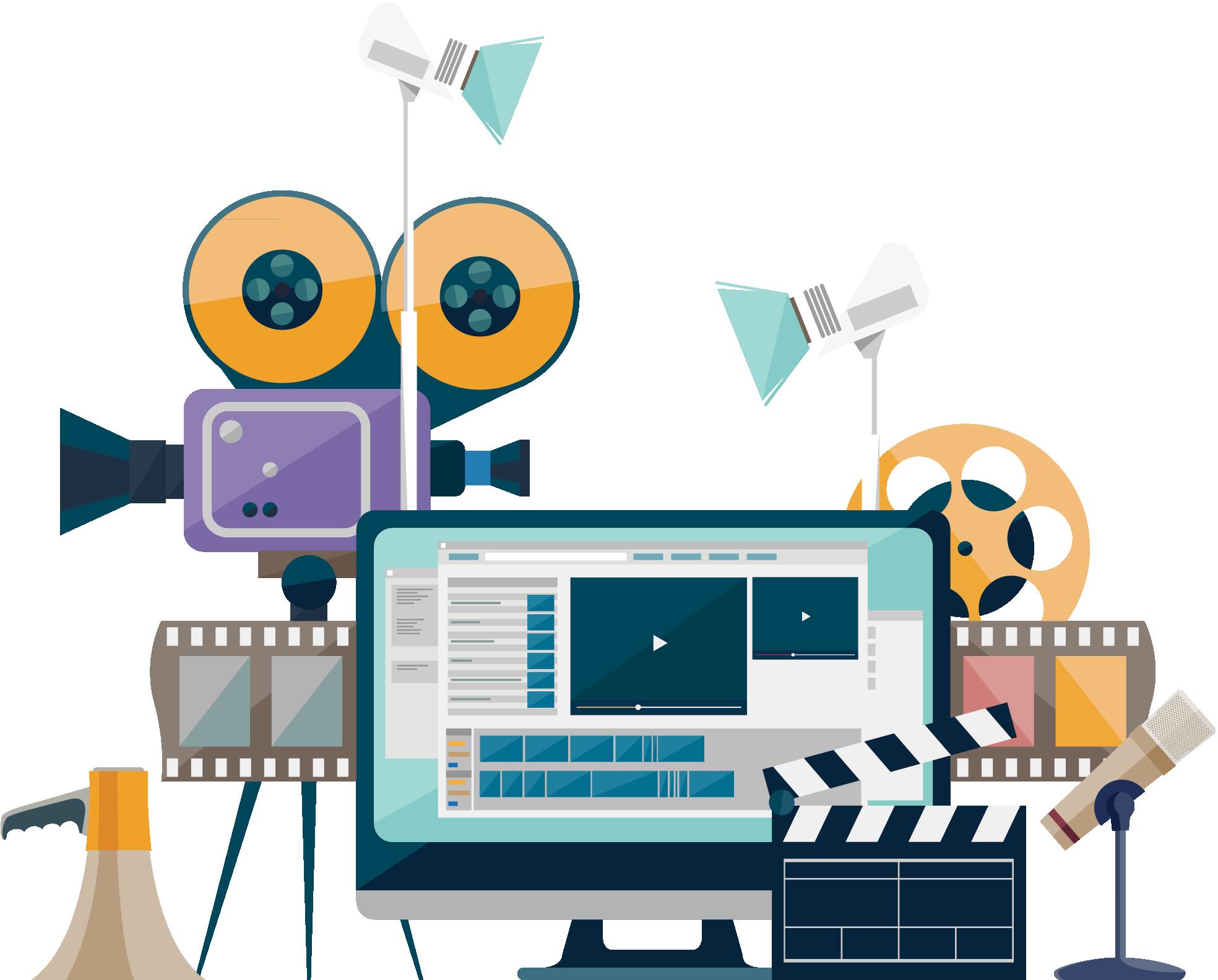 videoradio-graphic