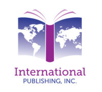 International Publishing INC