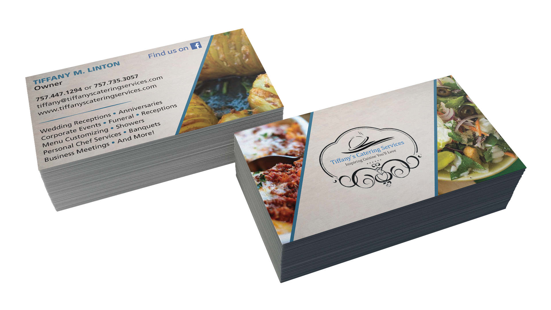 Business_Card_TiffanysCatering