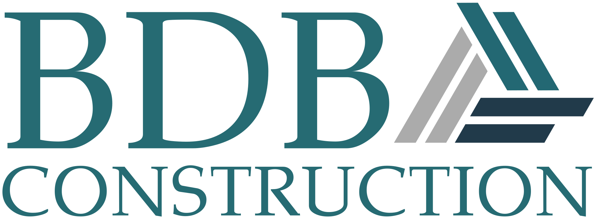 BDB Logo No Background Cropped