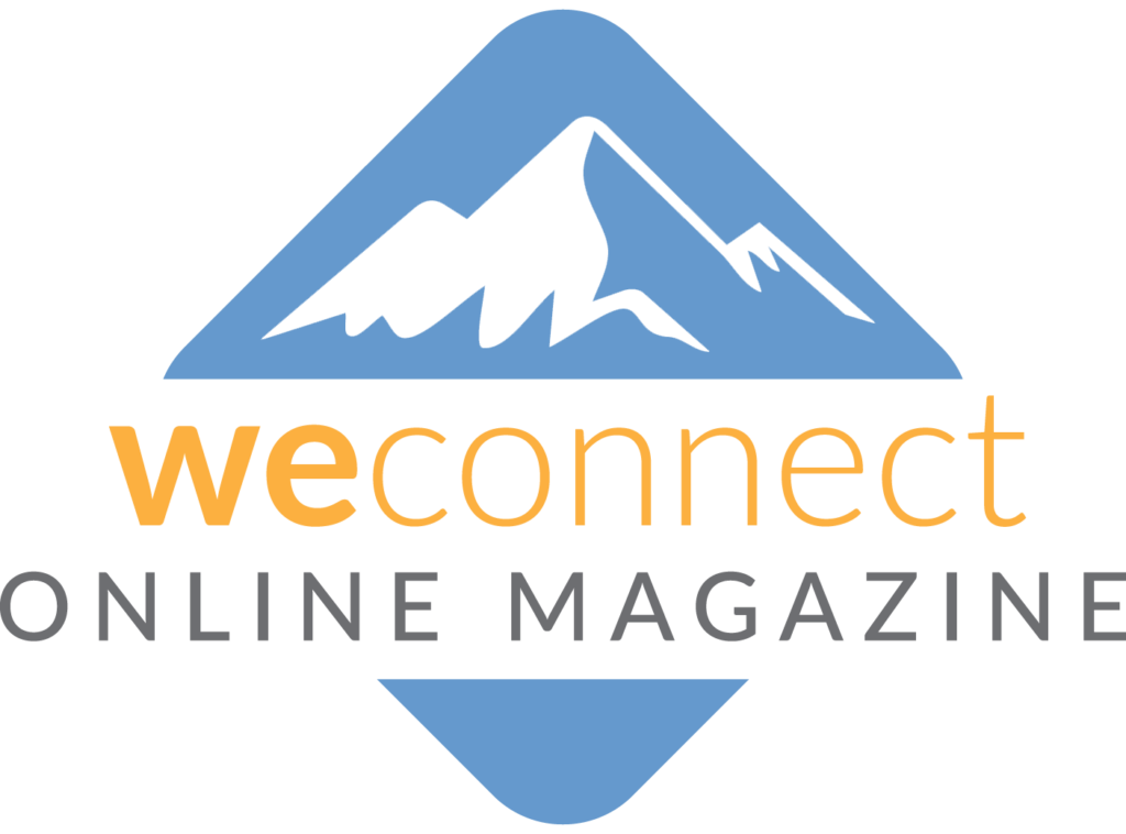 WeConnectLogo_Color-2-1024x758