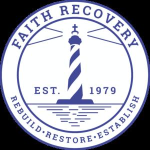 FaithRecovery-PANTONE-UNCOATED-Logo-Blue